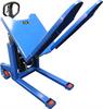 MMTL Manual Tilter -- MMTL-10M