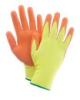 Sperian PF5413QHVZ-S Tuff-Glo™ Gloves (1 Dozen) -- 341562305
