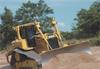 D6T Track-Type Tractor -- D6T Track-Type Tractor