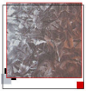Galvanized Sheet -- 26 GA (.0217)