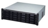Promise Technology VessJBOD 1840 16 TB DAS Hard Drive Array -- VJ1840NAC1C