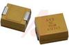 Capacitor;Ceramic;Cap 22 uF;Tol 20%;Vol-Rtg 25 VDC;SMT;7361-38;V;X7R -- 70001540