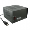 AC DC Converters -- TL187-ND - Image