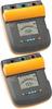 Insulation Tester -- Fluke 1555/1550C