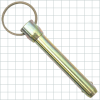 Detent Pins - Image