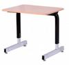 Une-Frame Desk 872