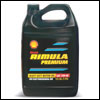 Shell Rimula® Multigrade Oils -- Code 54260