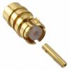 Coaxial Connectors (RF) -- A111752-ND