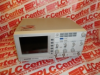 OSCILLOSCOPE W/LCD DISPLAY 2CHANNEL 60MHZ 5.8NS -- GDS2062