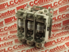 STARTER VACUUM BREAK SIZE5 270AMP 3POLE 120V COIL -- V200M5CJC