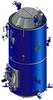 Aalborg OM-TCiVertical Cylindrical Steam Boiler