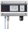 Differential Pressure Transmitter -- PF4 - Image