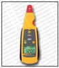 Milliamp Process Clamp Meter -- Fluke 771