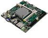 Single Board Computers (SBCs) -- AIMB-215U-S6B1E-ND -- View Larger Image