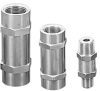 Check Valves -- 700 Series - Image