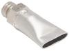 Soldering, Desoldering, Rework Products -- T0058727773N-ND -Image