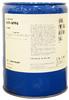 Dow DOWSIL™ RSN-0994 Resin Clear 19 kg Pail -- RSN-0994 RESIN 19KG PL -Image