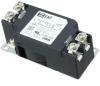 Power Line Filter Modules -- 1776-2944-ND -- View Larger Image
