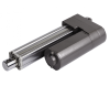 Mini - Medium Force Actuator -- PA-09