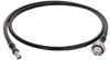 RF Standard Cable Assembly -- 85091353