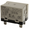 Power Relays, Over 2 Amps -- G7L-2A-T-J-CB-AC50-ND -Image