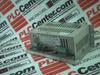 CANOPUS INSTRUMENTS SMPS/DC-DC ( CONVERTER DC/DC 5AMP 24VDC 230VAC ) -Image