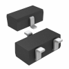 Magnetic Sensors - Switches (Solid State) -- EW610BTR-ND -Image