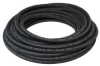 Hydraulic Hose,Multipurpose,5/16In,50ft -- H21306