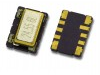 Temperature Compensated Crystal Oscillators -- TC Series - Image