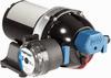 Jabsco ParMax Ultra 7.0 Washdown Pump -- CWR-34232