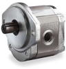 Hydraulic Gear Pump,1.4 cu in/rev -- 4NE30