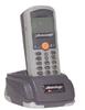 Metrologic OptimusS SP5500 -- S3381999