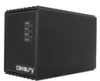 Cavalry CAND3004T0 Hard Drive Array - 2 x HDD Installed.. -- CAND3004T0