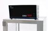 Humex™ 2 Inline Humidifier -- 9081-02