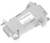 RS232 Surge Suppressor -- Model SP9-232Axy - Image
