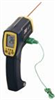Infrared Thermometer -- TES 1327-K