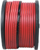 Cross-linked Polyethylene (PEX) Tubing On A Reel -- WPSR08-300R