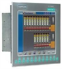Industrial PC -- DIGISTAR II Control - Image