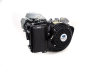 Overhead Cam Engine -- EX30