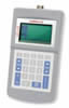 600 to 999 MHz SWR Meter -- AEA Technology CellMate EX (6010-5000)