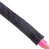 Protective Hoses, Solid Tubing, Sleeving -- 1030-1317-ND