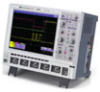 600 MHz, Memory Depth Color Digital Oscilloscope -- LeCroy WaveSurfer 64MXs