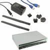 Gateways, Routers -- 602-1438-ND -Image