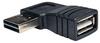 USB, DVI, HDMI Connectors - Adapters -- UR024-000-RA-ND