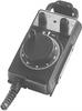 Motion > Rotary Encoders > Encoders > Optical Encoders > Machine Tool Encoders -- HC1 Series