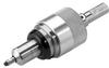 CNC Air Motor Grinding Spindles