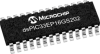 Digital Power SMPS, High Speed ADC, DAC -- dsPIC33EP16GS202