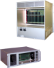 """VPX, Type 12V, 19"""" RackmountChassis -- View Larger Image"""