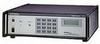 Noise Generator -- UFX7911