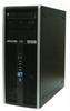 Computer -- SC8000TI TEMPEST HP 8000 SDIP-27